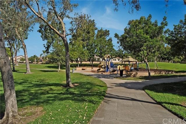 Off Market   148 N Mine Canyon Road #B Orange, CA 92869 30