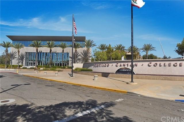 Off Market   148 N Mine Canyon Road #B Orange, CA 92869 31