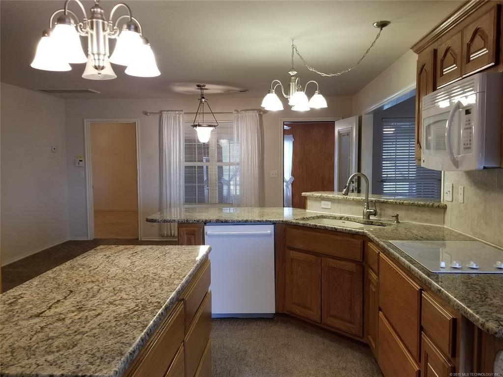 Off Market | 1580 SW Deer Trail Claremore, Oklahoma 74019 12