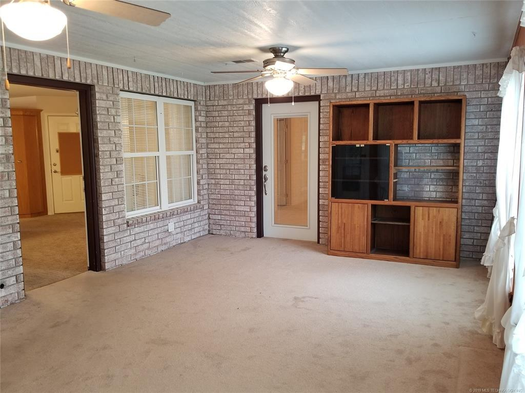 Off Market | 1580 SW Deer Trail Claremore, Oklahoma 74019 26