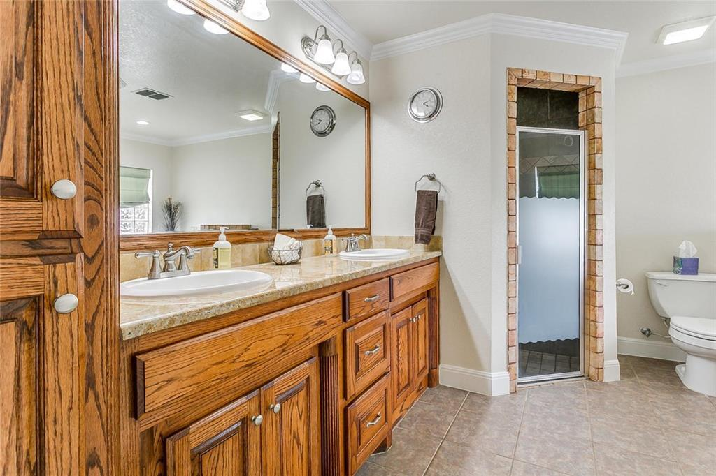 Sold Property   216 Scenic View Drive Aledo, Texas 76008 17