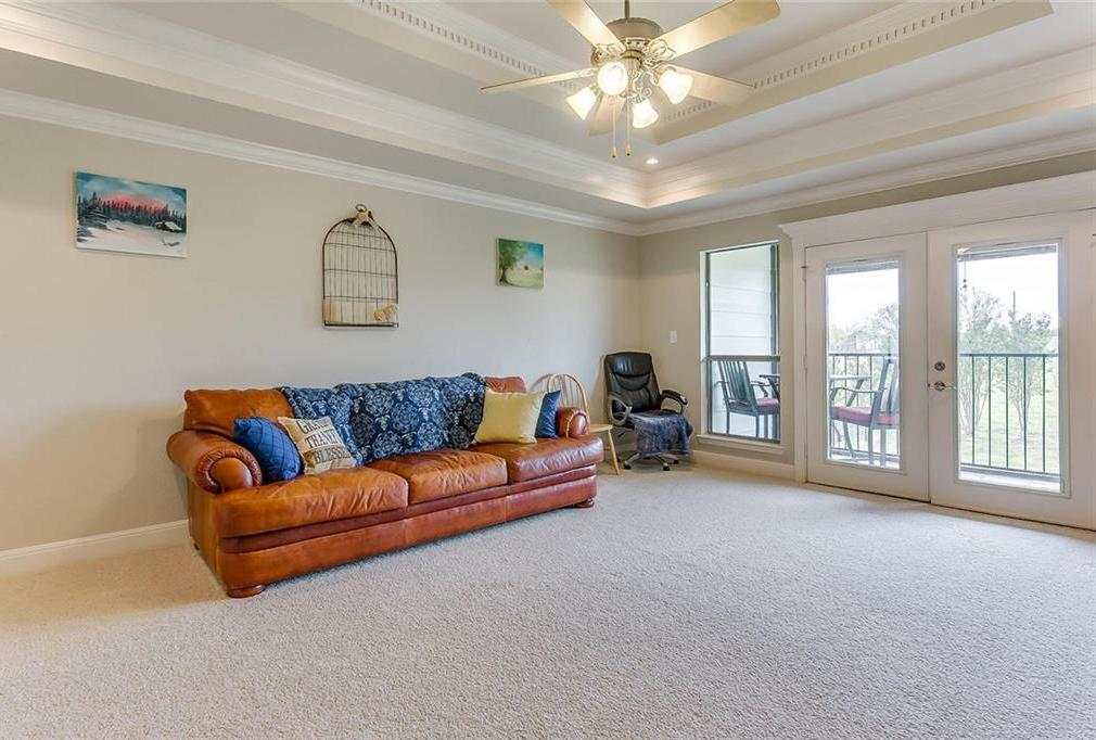 Sold Property   216 Scenic View Drive Aledo, Texas 76008 22