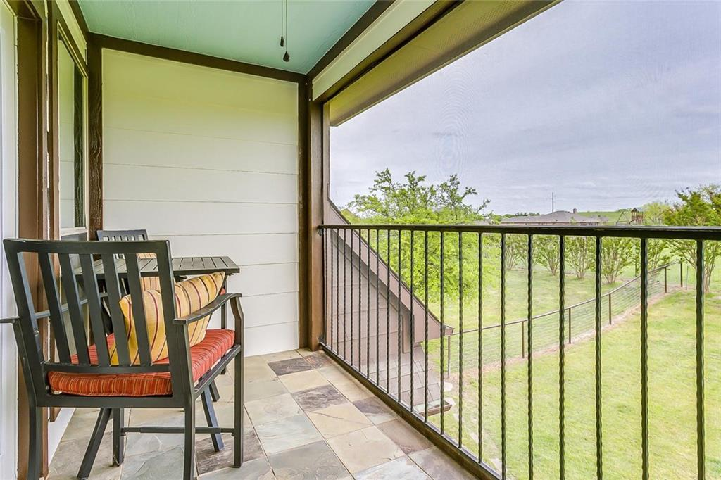 Sold Property   216 Scenic View Drive Aledo, Texas 76008 24