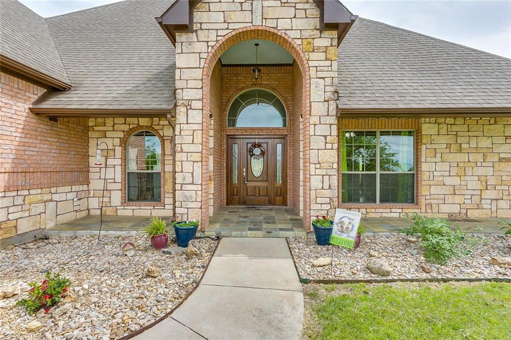 Sold Property   216 Scenic View Drive Aledo, Texas 76008 4