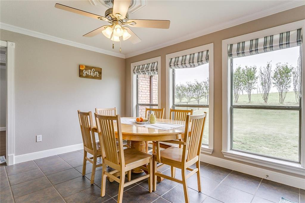 Sold Property   216 Scenic View Drive Aledo, Texas 76008 8