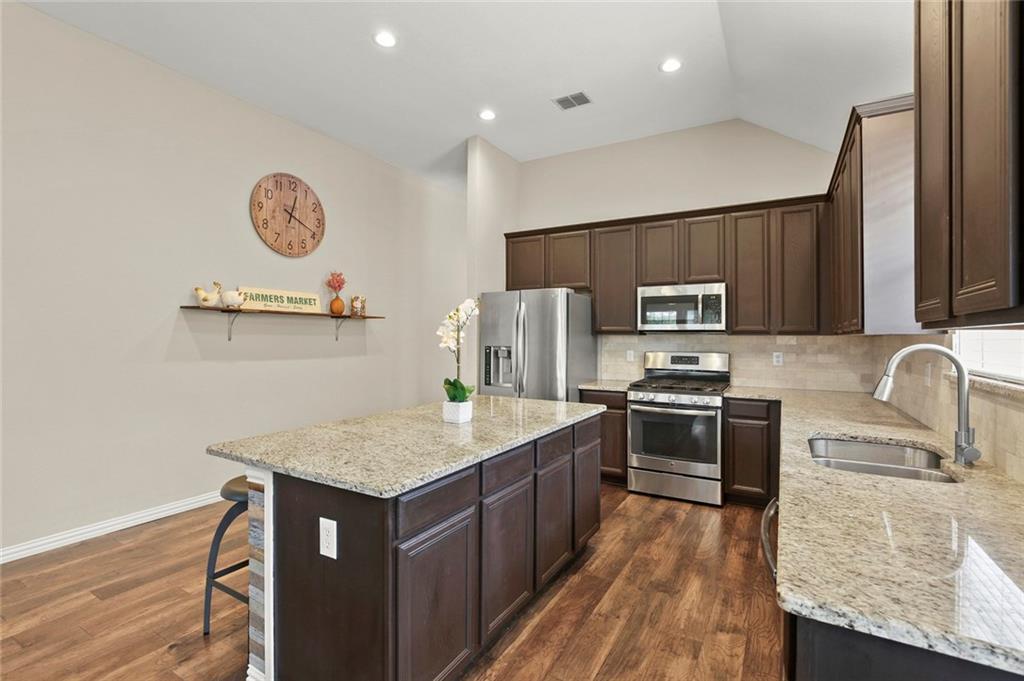 Plano Real Estate | 2624 Zoeller Drive Plano, Texas 75025 12