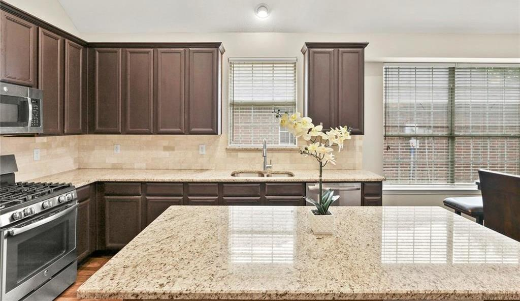 Plano Real Estate | 2624 Zoeller Drive Plano, Texas 75025 13