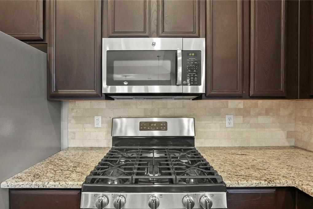 Plano Real Estate | 2624 Zoeller Drive Plano, Texas 75025 14