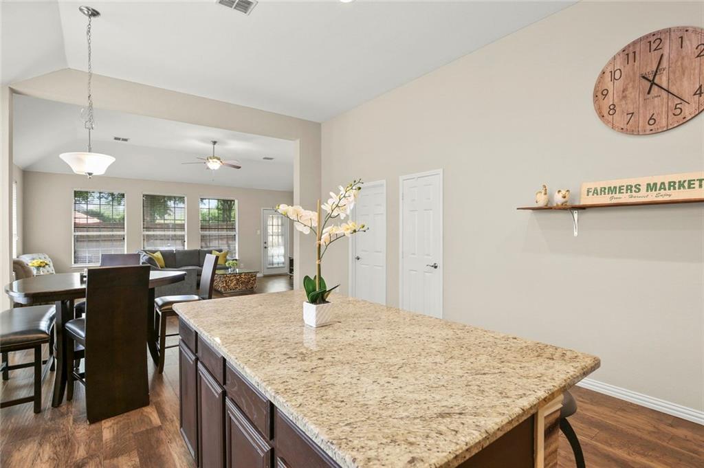 Plano Real Estate | 2624 Zoeller Drive Plano, Texas 75025 15