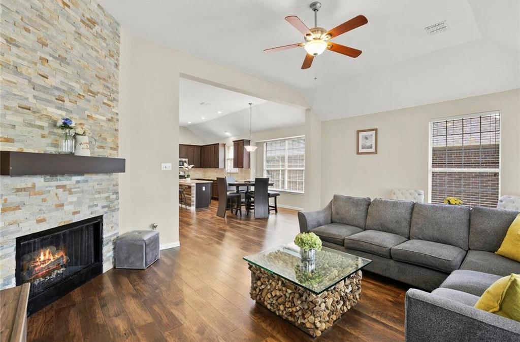 Plano Real Estate | 2624 Zoeller Drive Plano, Texas 75025 16