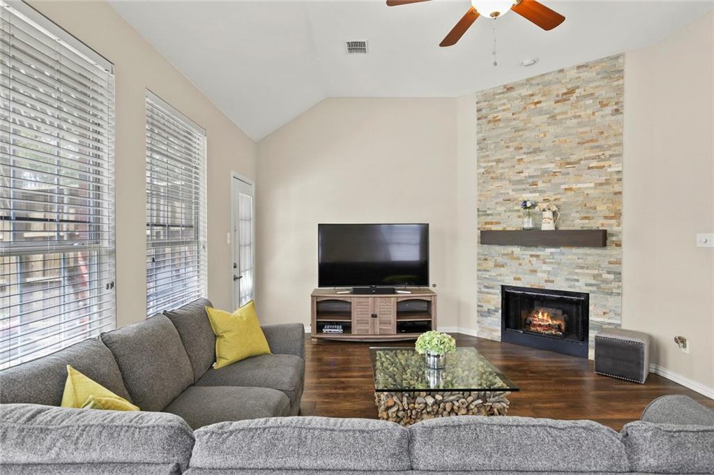 Plano Real Estate | 2624 Zoeller Drive Plano, Texas 75025 17