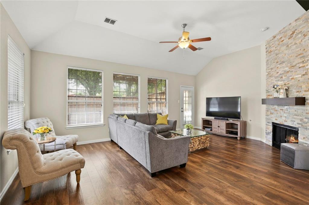 Plano Real Estate | 2624 Zoeller Drive Plano, Texas 75025 18