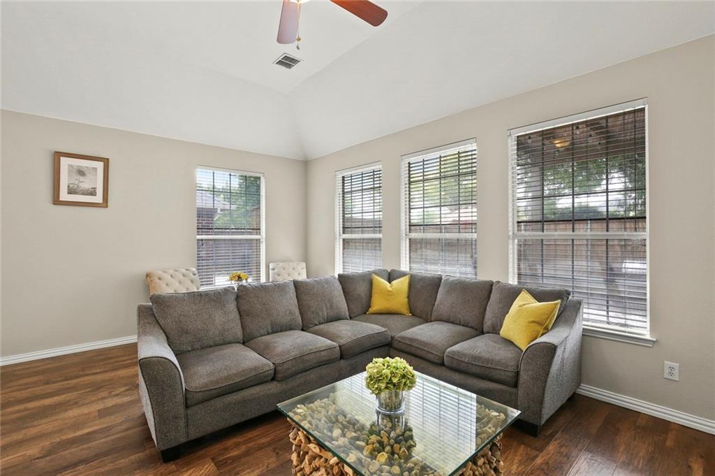Plano Real Estate | 2624 Zoeller Drive Plano, Texas 75025 19