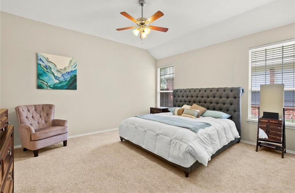Plano Real Estate | 2624 Zoeller Drive Plano, Texas 75025 20