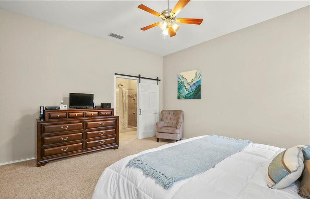Plano Real Estate | 2624 Zoeller Drive Plano, Texas 75025 21