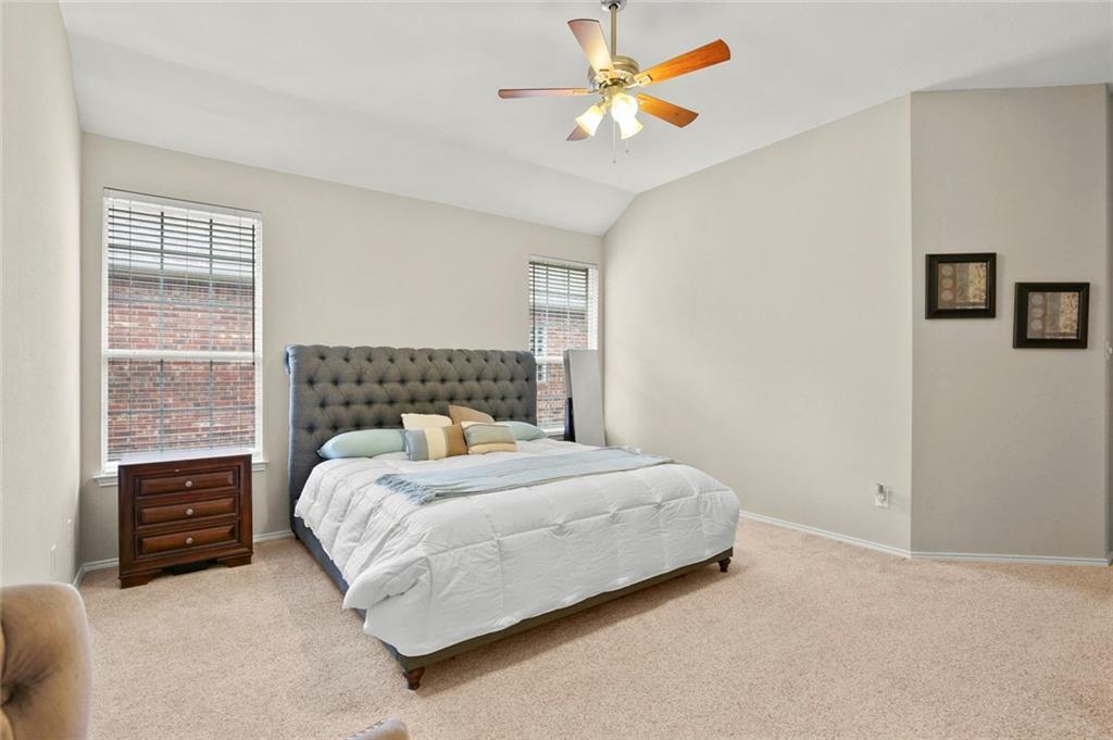 Plano Real Estate | 2624 Zoeller Drive Plano, Texas 75025 22