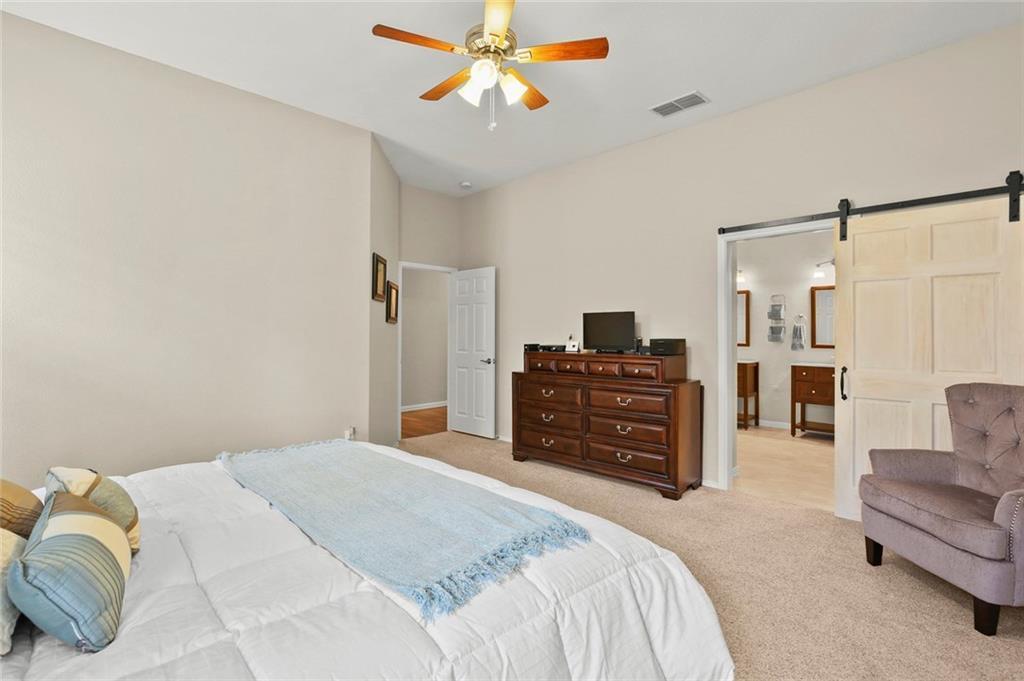 Plano Real Estate | 2624 Zoeller Drive Plano, Texas 75025 23