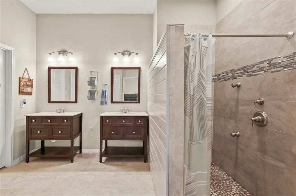 Plano Real Estate | 2624 Zoeller Drive Plano, Texas 75025 24