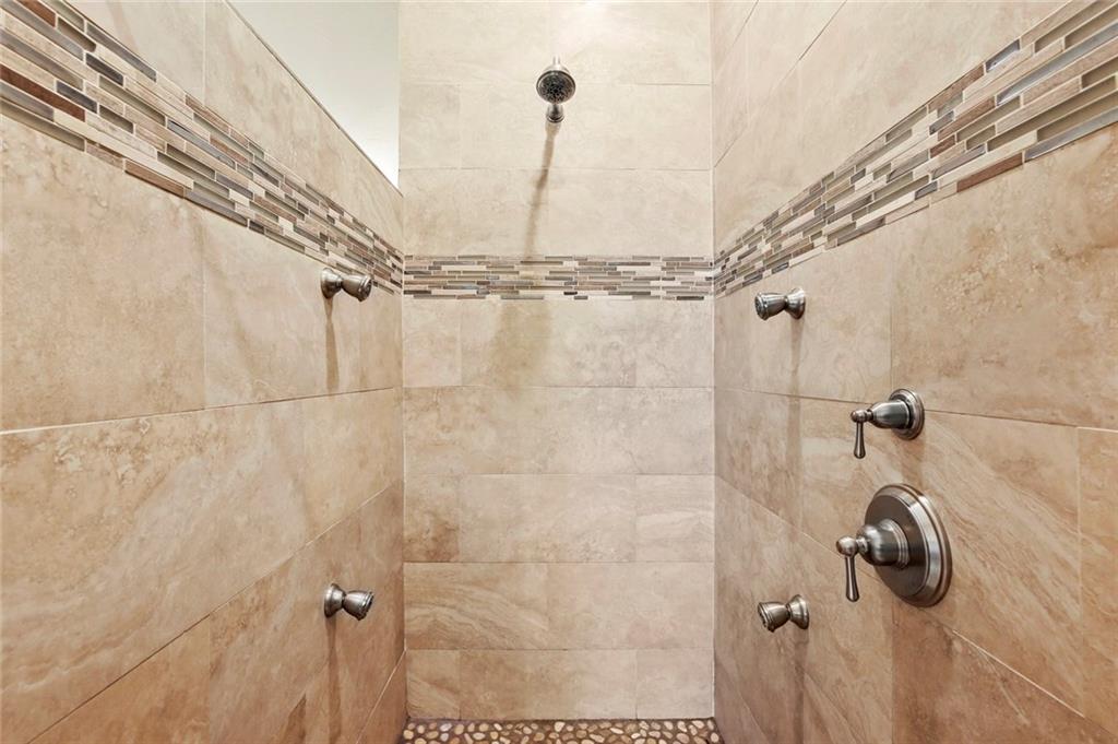 Plano Real Estate | 2624 Zoeller Drive Plano, Texas 75025 26