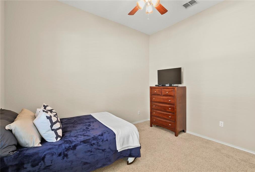 Plano Real Estate | 2624 Zoeller Drive Plano, Texas 75025 29
