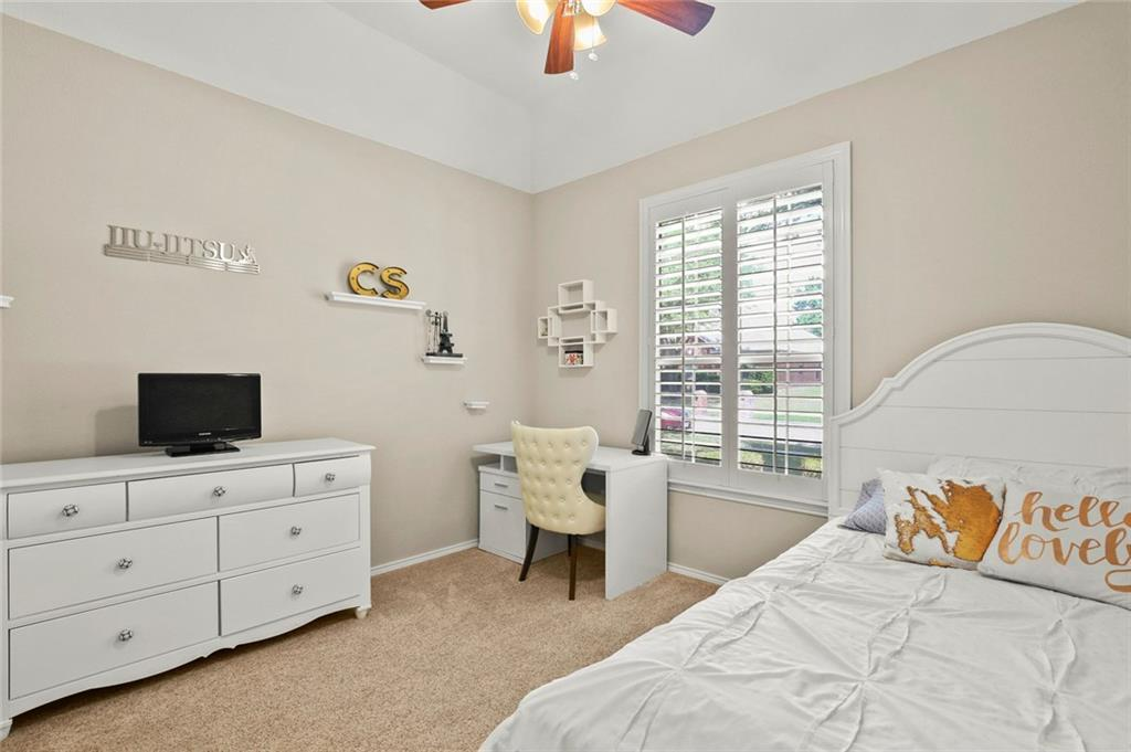 Plano Real Estate | 2624 Zoeller Drive Plano, Texas 75025 30