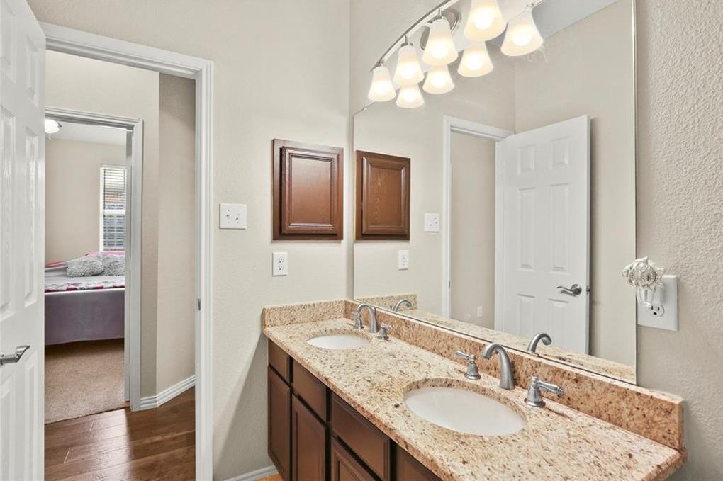 Plano Real Estate | 2624 Zoeller Drive Plano, Texas 75025 31
