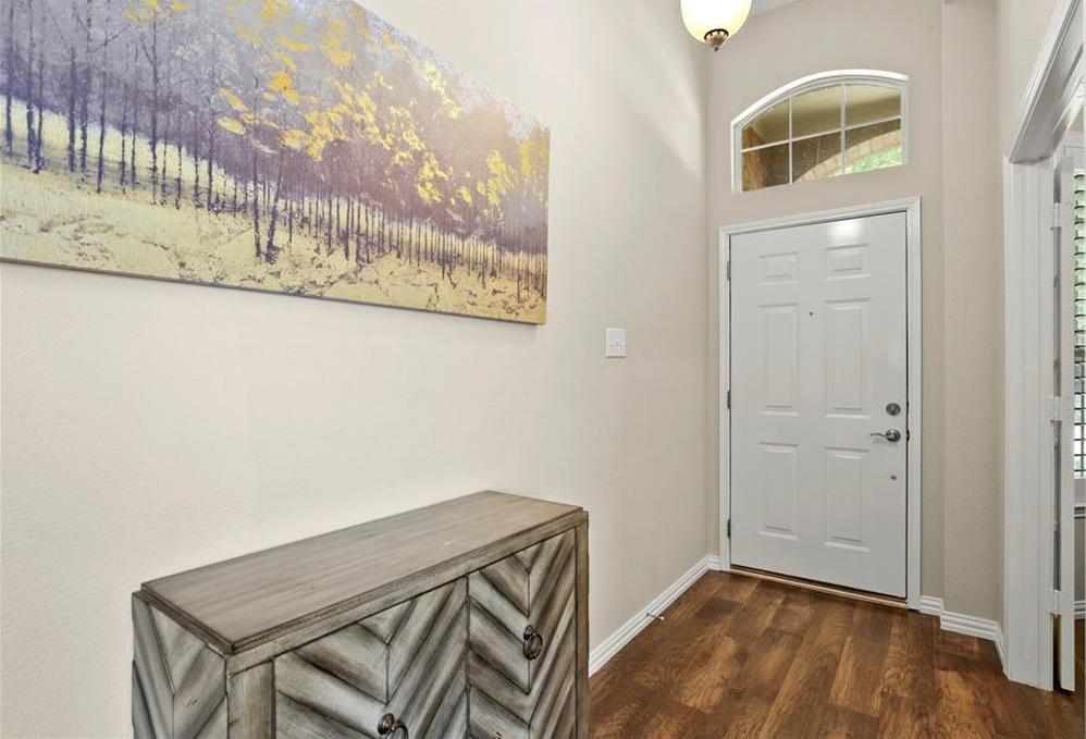 Plano Real Estate | 2624 Zoeller Drive Plano, Texas 75025 5