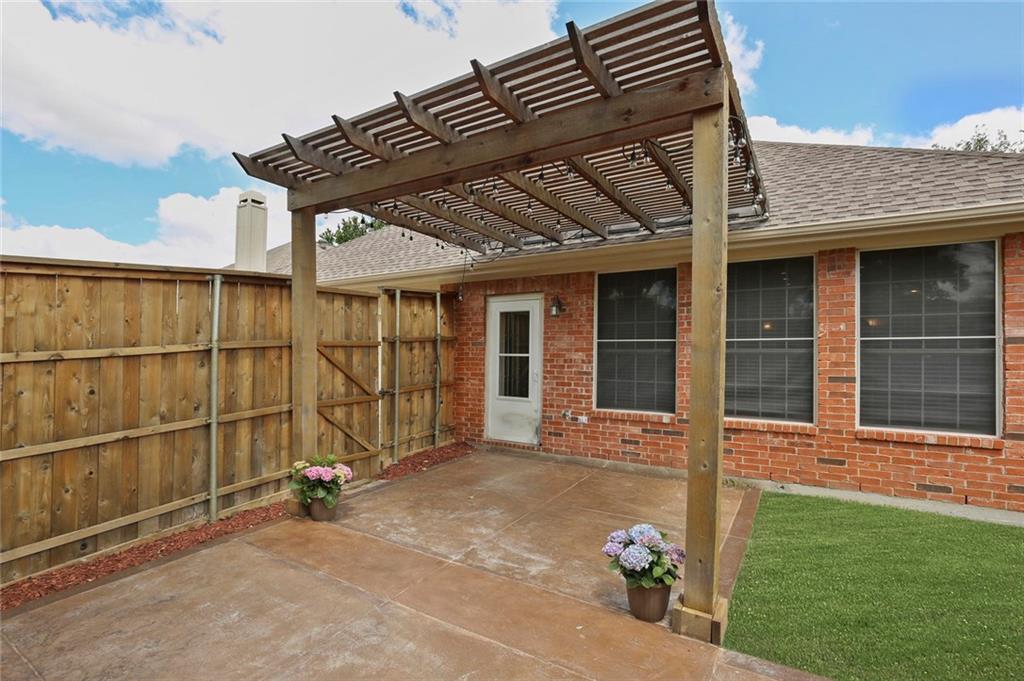Plano Real Estate | 2624 Zoeller Drive Plano, Texas 75025 36