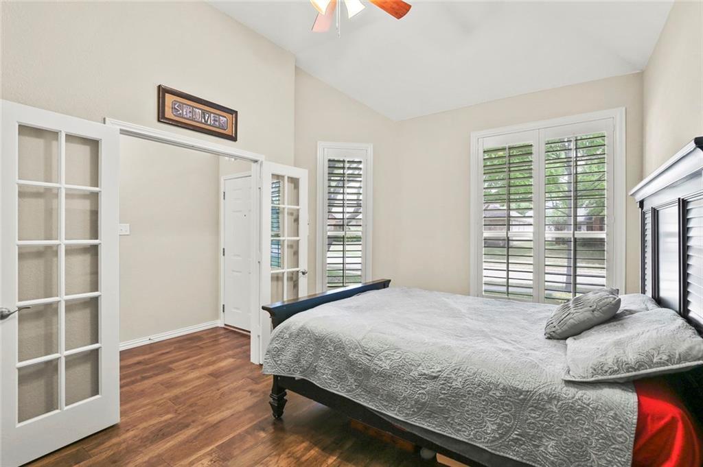 Plano Real Estate | 2624 Zoeller Drive Plano, Texas 75025 6
