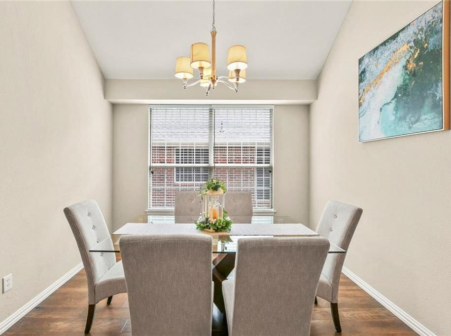 Plano Real Estate | 2624 Zoeller Drive Plano, Texas 75025 7