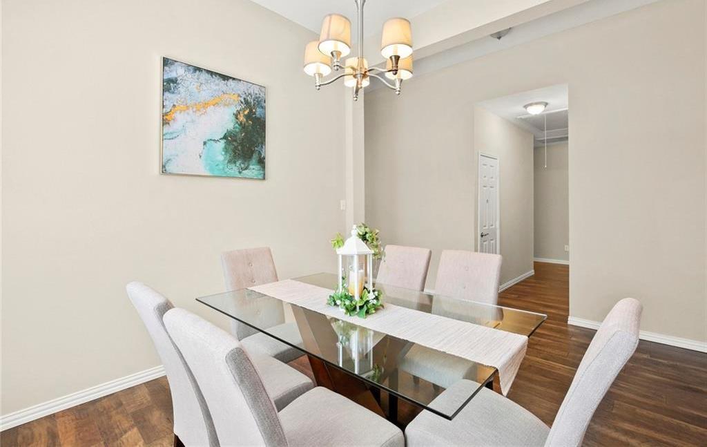 Plano Real Estate | 2624 Zoeller Drive Plano, Texas 75025 8