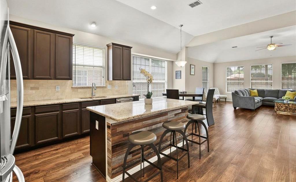 Plano Real Estate | 2624 Zoeller Drive Plano, Texas 75025 9