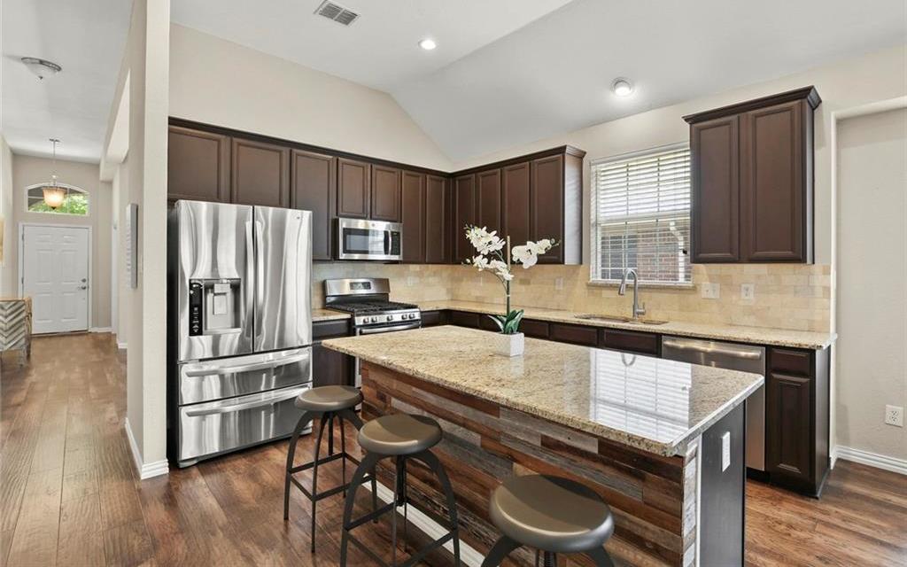Plano Real Estate | 2624 Zoeller Drive Plano, Texas 75025 10