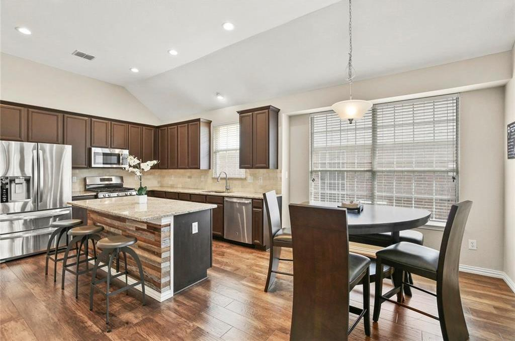 Plano Real Estate | 2624 Zoeller Drive Plano, Texas 75025 11