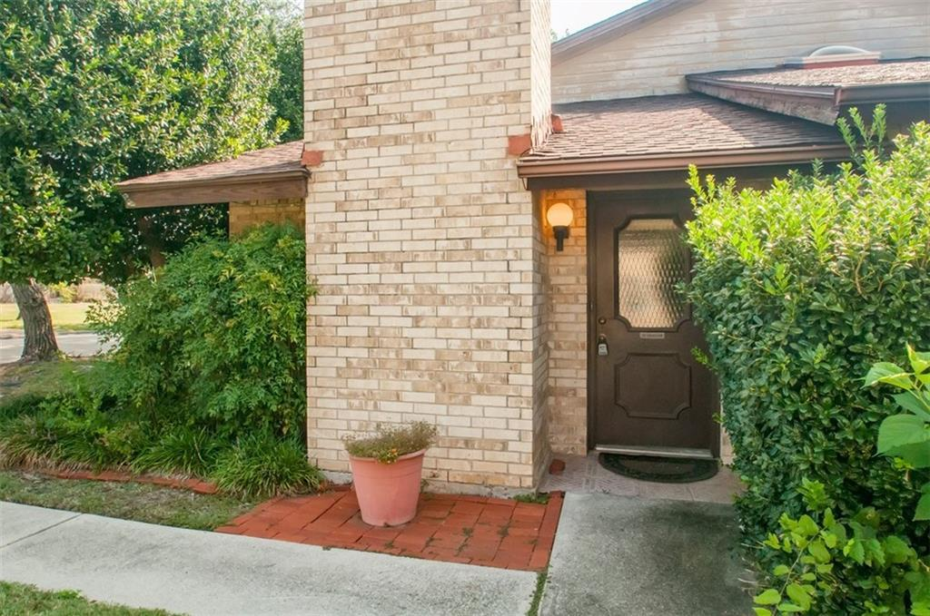 Sold Property | 1112 Kathy Lane Lewisville, Texas 75067 0