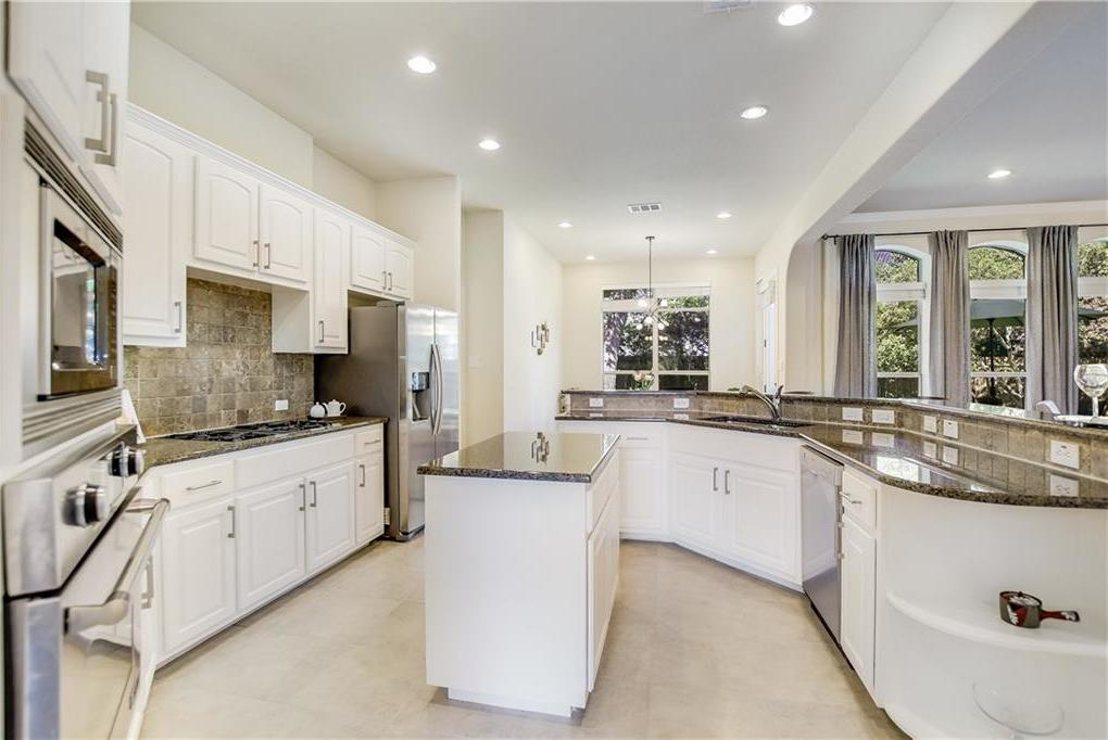 Sold Property | 7209 Doswell Lane Austin, TX 78739 11