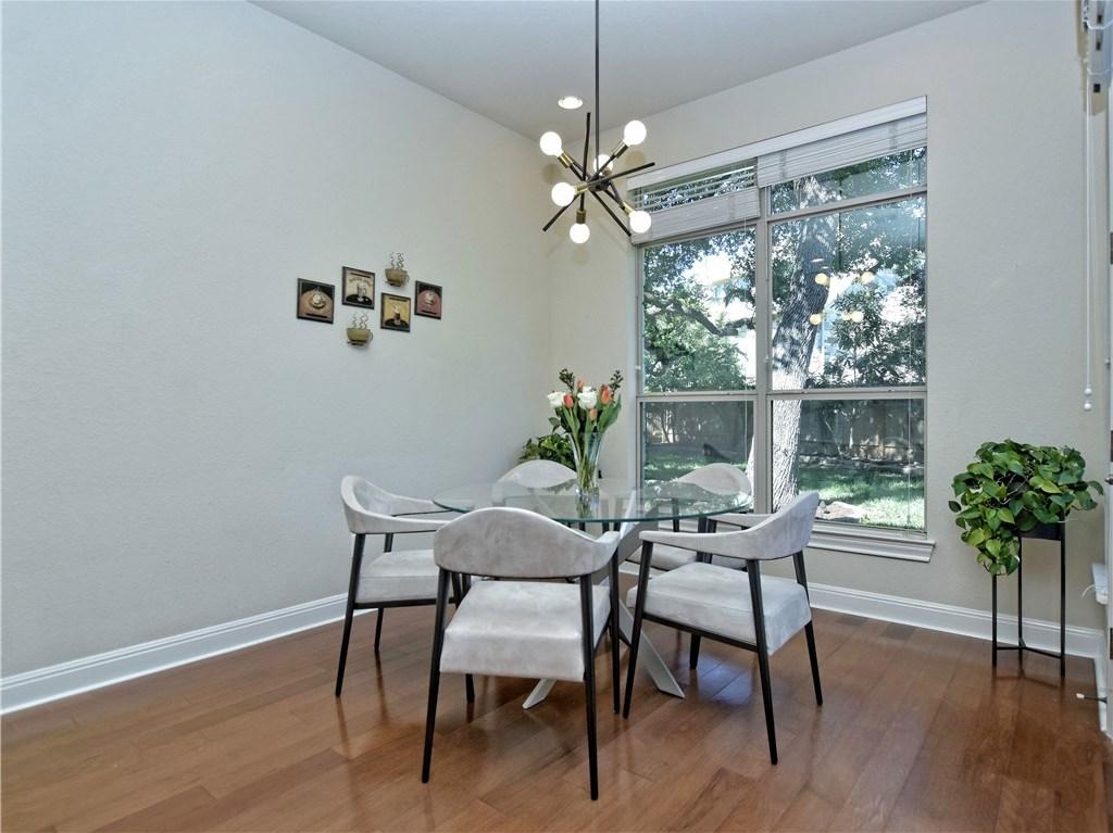 Sold Property | 7209 Doswell Lane Austin, TX 78739 15