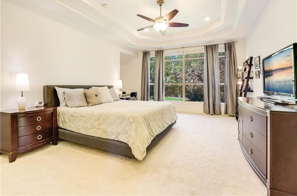 Sold Property | 7209 Doswell Lane Austin, TX 78739 16