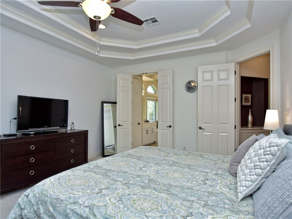 Sold Property | 7209 Doswell Lane Austin, TX 78739 17