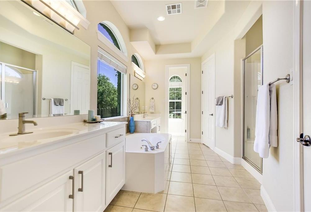 Sold Property | 7209 Doswell Lane Austin, TX 78739 18