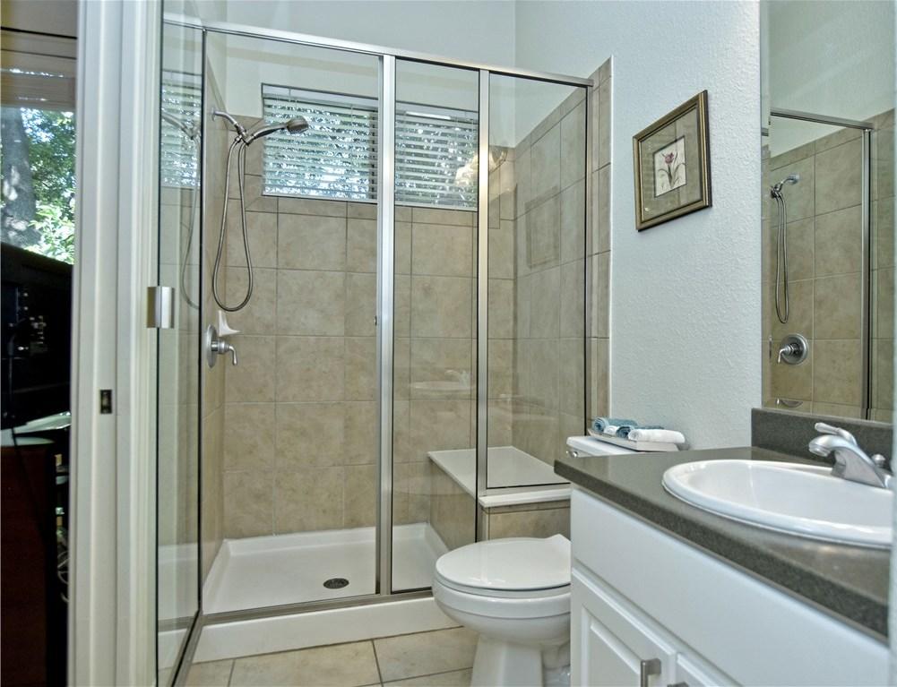 Sold Property | 7209 Doswell Lane Austin, TX 78739 21