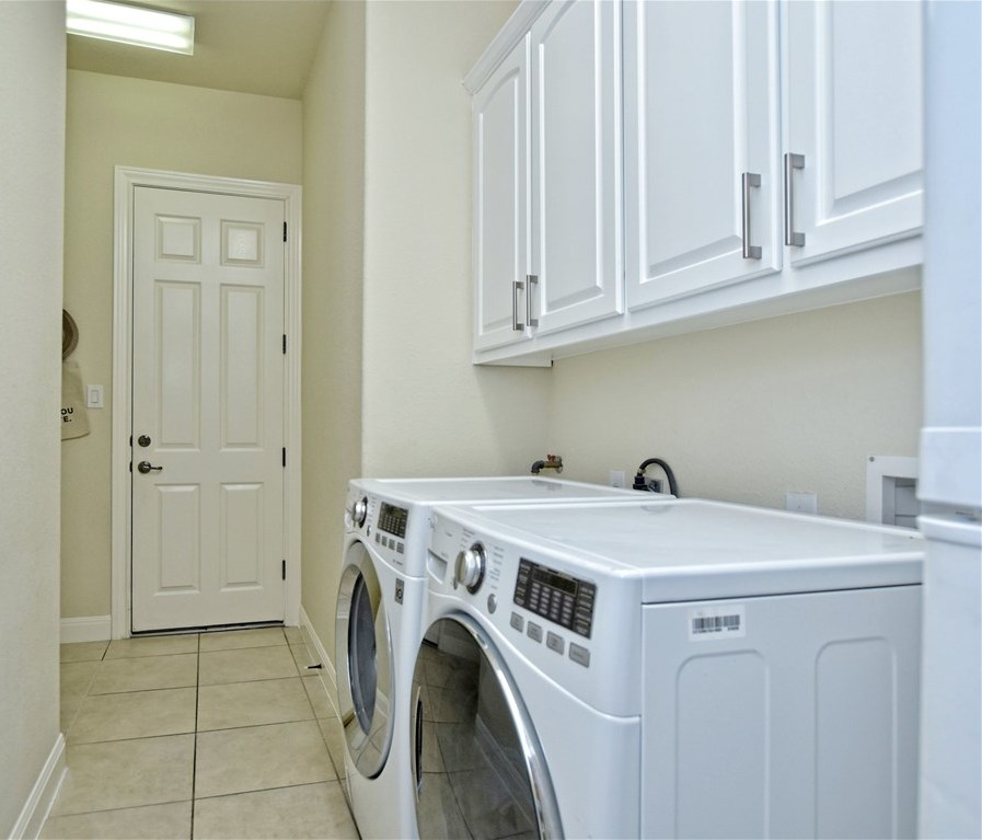 Sold Property | 7209 Doswell Lane Austin, TX 78739 22