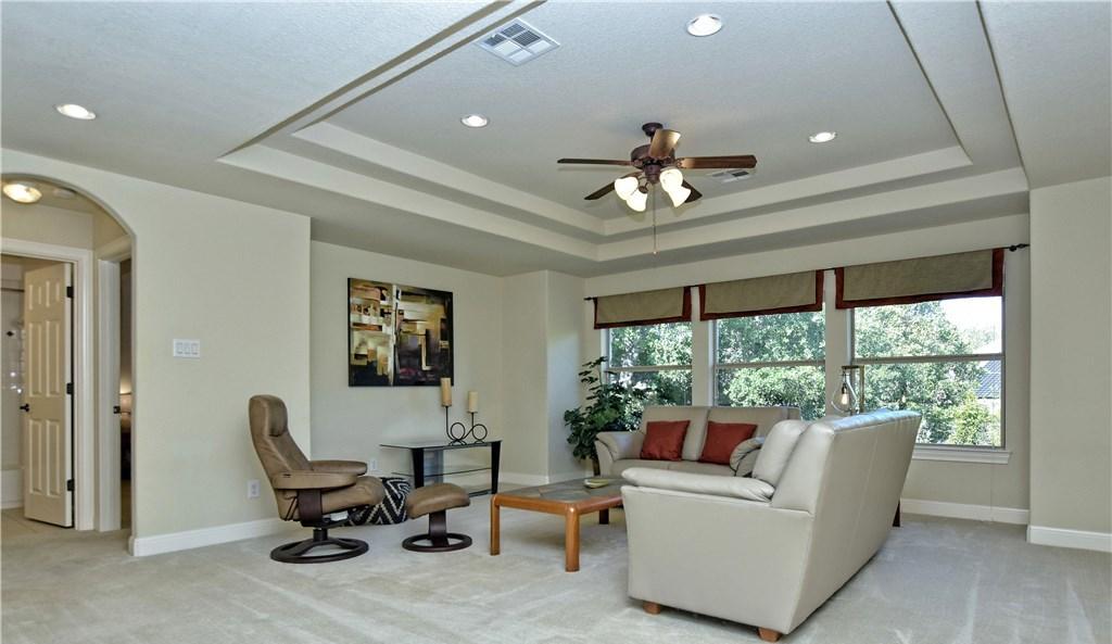 Sold Property | 7209 Doswell Lane Austin, TX 78739 23