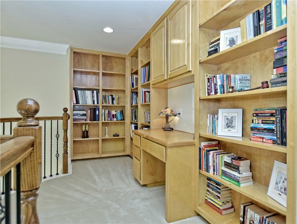 Sold Property | 7209 Doswell Lane Austin, TX 78739 24
