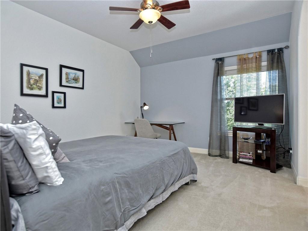Sold Property | 7209 Doswell Lane Austin, TX 78739 25