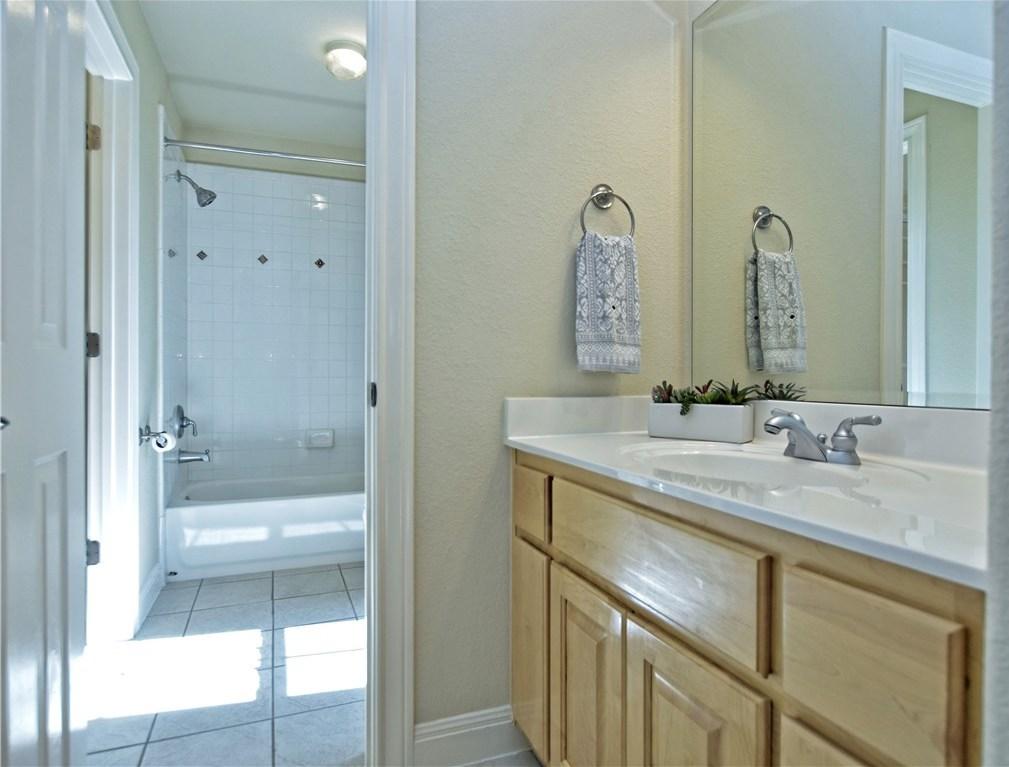 Sold Property | 7209 Doswell Lane Austin, TX 78739 26