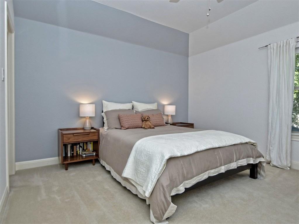 Sold Property | 7209 Doswell Lane Austin, TX 78739 29