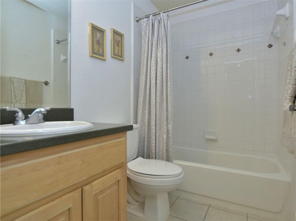Sold Property | 7209 Doswell Lane Austin, TX 78739 30