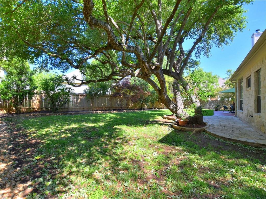 Sold Property | 7209 Doswell Lane Austin, TX 78739 34