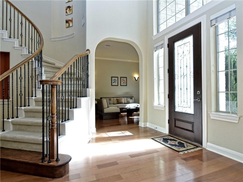 Sold Property | 7209 Doswell Lane Austin, TX 78739 4